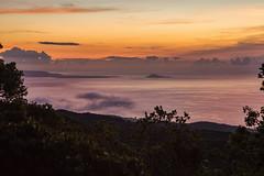 _5D39550 (dendrimermeister) Tags: kauai hawaii waimea canyon scenery landscape color napali coast island