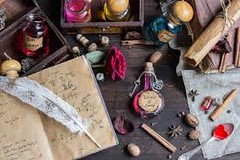 Beauty Spells That Work Fast Instantly Without Ingredients (chantspells22) Tags: beauty spells fast instantly ingredients spell