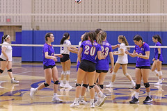 IMG_8145 (SJH Foto) Tags: girls high school volleyball garden spot southern lehigh state semifinals aaa
