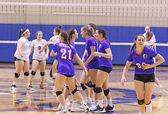 IMG_8130 (SJH Foto) Tags: girls high school volleyball garden spot southern lehigh state semifinals aaa