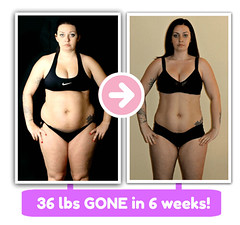 Solution Weight lose safe (Solution Weight Lose Safe) Tags: weight lose how loss fitness fat bella