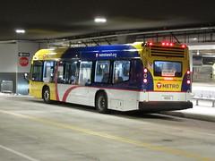 MVTA 4255 (TheTransitCamera) Tags: mvta4255 mvta redline brt novabus lfx lfs mallofamericatransitstation minnesota transit transportation transport travel publictransit publictransport citybus