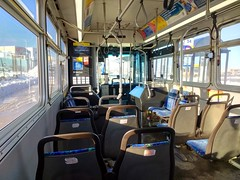 Metro Transit 1276 (TheTransitCamera) Tags: mt1276 metrotransit minnesota transit transportation transport travel publictransit publictransport citybus