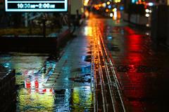 21:44 PM (TORYS TAKAO) Tags: zeiss batis 1885 batis1885 emount carlzeiss street