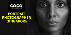 Find The Best Portrait Photographer in Singapore (cococreative6) Tags: portrait photographer singapore