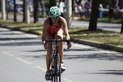 Laura Rodríguez Team Clavería 2020 4