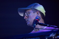 "Hot Chip - 29.11.2019, Razzmatazz, Barcelona - 8 - M63C7651 • <a style=""font-size:0.8em;"" href=""http://www.flickr.com/photos/10290099@N07/49172005548/"" target=""_blank"">View on Flickr</a>"