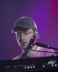 "Hot Chip - 29.11.2019, Razzmatazz, Barcelona - 5 - M63C7674 • <a style=""font-size:0.8em;"" href=""http://www.flickr.com/photos/10290099@N07/49172005603/"" target=""_blank"">View on Flickr</a>"