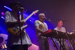 "Hot Chip - 29.11.2019, Razzmatazz, Barcelona - 4 - M63C7489 • <a style=""font-size:0.8em;"" href=""http://www.flickr.com/photos/10290099@N07/49172005648/"" target=""_blank"">View on Flickr</a>"