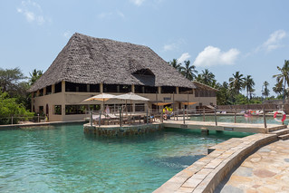Surroundings | Reef & Beach Resort