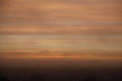 (_sarchi) Tags: cloud sky