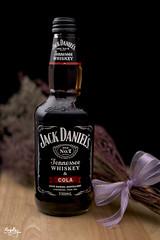 Whiskey (rayking8) Tags: whiskey drink fujifilm xt1 xf35mmf14