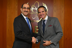 Bassam Sabbagh & Rafael Mariano Grossi (02310015)