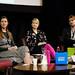 Europeana 2019 - Connect Communities