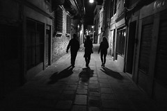 Venice nightlife, 8.47pm-9.50pm 18th October 2019 (fabiolug) Tags: nightlife night venice venezia italy italia darkness light shadow shadows people street streetphotography walking leicammonochrom mmonochrom monochrom leicamonochrom leica leicam rangefinder blackandwhite blackwhite bw monochrome biancoenero leicaelmarit28mmf28asph elmarit28mmf28asph elmarit28mm leicaelmarit28mm 28mm elmarit leicaelmarit wide wideangle