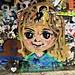 Pike Place Street Art
