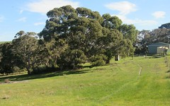 33 Water Reserve Road, Lower Inman Valley SA