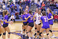 IMG_8168 (SJH Foto) Tags: girls high school volleyball garden spot southern lehigh state semifinals aaa