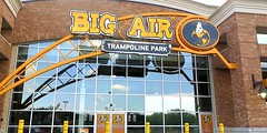 Big Air Trampoline Park Laguna Hills at 6 minutes drive to the northwest of dentist Lake Forest CA Pankaj R. Narkhede, DDS, MDS, Honored Fellow AAID (Pankaj R. Narkhede, DDS, MDS, Honored Fellow AAID) Tags: lagunahills california unitedstates generaldentistry cosmeticdentistry restorativedentistry emergencydentistry rootcanal fullmouthreconstruction gumrecontouring dentalveneers teethwhitening dentalbonding dentalimplants dentalcrowns dentures allon4implants bonegrafting oralsurgery tmj