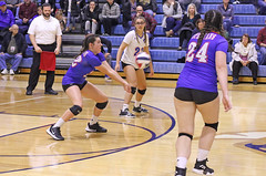 IMG_8164 (SJH Foto) Tags: girls high school volleyball garden spot southern lehigh state semifinals aaa