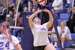 IMG_8161 (SJH Foto) Tags: girls high school volleyball garden spot southern lehigh state semifinals aaa
