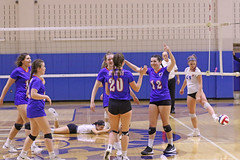 IMG_8129 (SJH Foto) Tags: girls high school volleyball garden spot southern lehigh state semifinals aaa