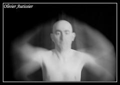 Marc II - 103 (L'il aux photos) Tags: homme nudité nu masculin mâle man nude naked