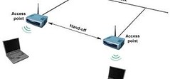 download (2) (nickwestsenca) Tags: wireless network infrastructure