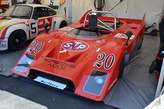 PORSCHE 917 - 1971 (SASSAchris) Tags: porsche 917 10000 tours castellet circuit ricard allemande voiture stuttgart endurance httt htttcircuitpaulricard htttcircuitducastellet paulricard 10000toursducastellet auto