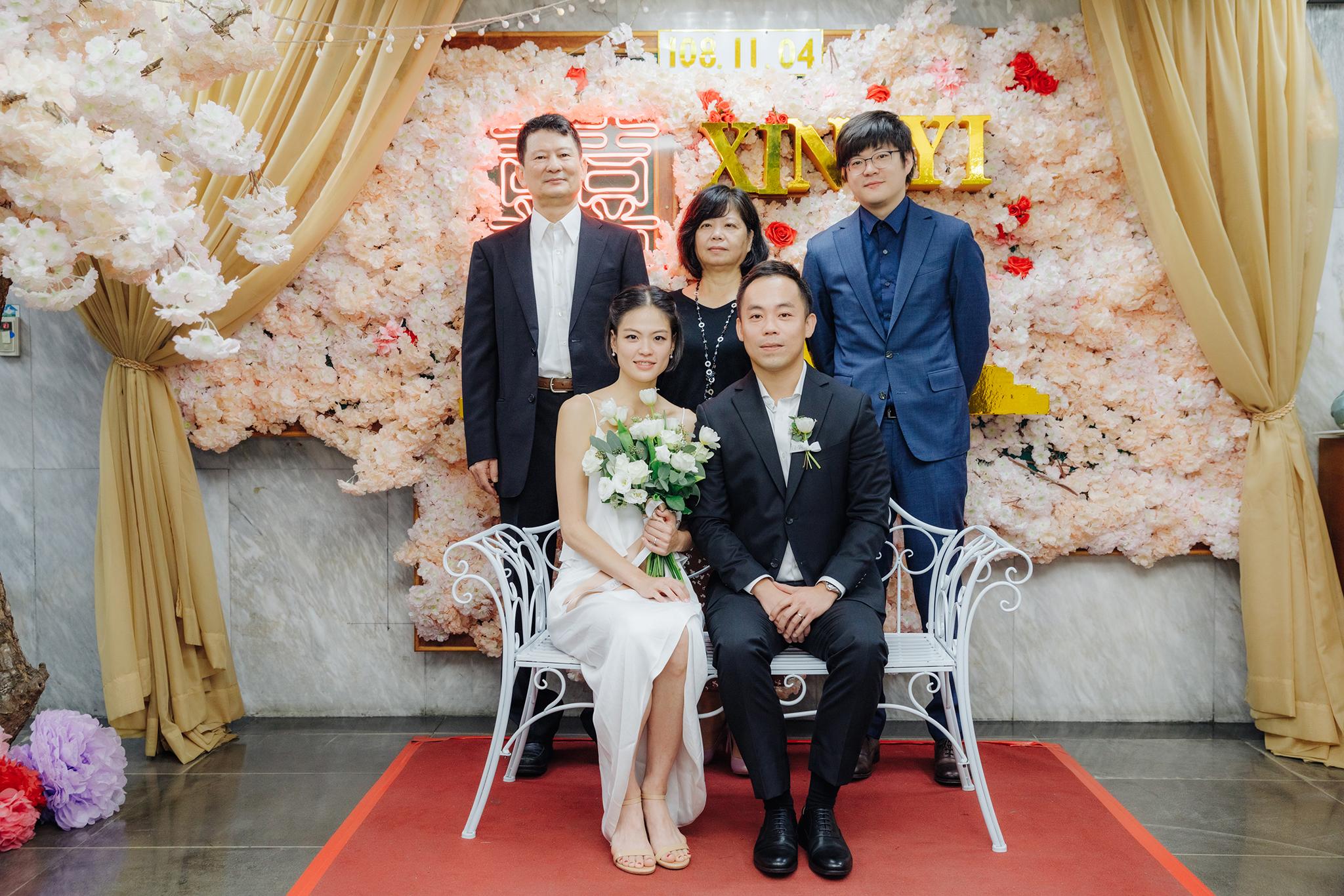 49172235537 9c8eec1db7 o - 【證婚寫真】+Winnie & John+