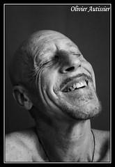 Jean-Louis - 11 (L'il aux photos) Tags: homme nudité nu masculin mâle man nude naked