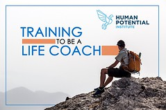 Mindfulness Training By Human Potential Institute (humanpotentialinstitute19) Tags: loneliness achievement adventure alone backpack backpacker celebrate celebrating climber climbing concept environment extreme freedom greece hike hiker hiking island looking man meditate meditation mountain mountaineer outdoors peak people person pray praying reachedgoal rock sport stone strong success summit sunlight sunrise top tourist trail travel trekker vacations view walk walking