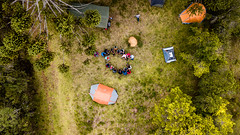 PROGRAMA BORBOLETA AZUL - OUTWARD BOUND BRASIL (Outward Bound Brasil) Tags: apae borboletaazul obb outwardbound camposdojordão sãopaulo brasil