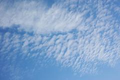 #Cloud (Kazuma Akahane) Tags: cloud