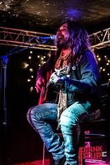 2019-12-04 - John Corabi @ Backstage Rockbar-08