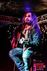 2019-12-04 - John Corabi @ Backstage Rockbar-07