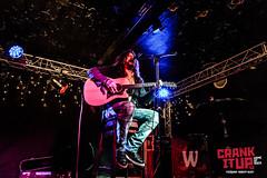 2019-12-04 - John Corabi @ Backstage Rockbar-04