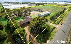 Lot 1 Symes Road, Waterloo Corner SA