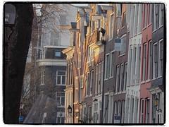 op en rond de Spiegelgracht (Alexander 53) Tags: alexander53 amsterdam meij2600 plaatjesmaker