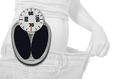 lose-weight-fast (nhlaposipho10) Tags: lose weight fitness fat run gym slim diet