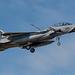 JASDF Komatsu F-15DJ 82-8093