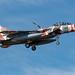JASDF Komatsu F-15DJ 32-8082