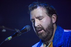 "Hot Chip - 29.11.2019, Razzmatazz, Barcelona - 7 - M63C7639 • <a style=""font-size:0.8em;"" href=""http://www.flickr.com/photos/10290099@N07/49172484076/"" target=""_blank"">View on Flickr</a>"
