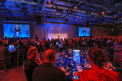 "2019 Two Ten Annual Gala • <a style=""font-size:0.8em;"" href=""http://www.flickr.com/photos/45709694@N06/49172521038/"" target=""_blank"">View on Flickr</a>"
