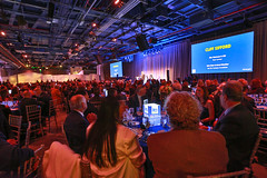 "2019 Two Ten Annual Gala • <a style=""font-size:0.8em;"" href=""http://www.flickr.com/photos/45709694@N06/49172521588/"" target=""_blank"">View on Flickr</a>"