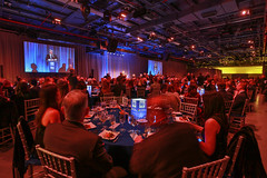 "2019 Two Ten Annual Gala • <a style=""font-size:0.8em;"" href=""http://www.flickr.com/photos/45709694@N06/49172521798/"" target=""_blank"">View on Flickr</a>"