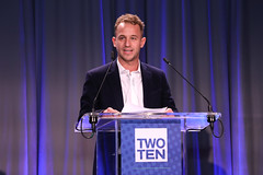 "2019 Two Ten Annual Gala • <a style=""font-size:0.8em;"" href=""http://www.flickr.com/photos/45709694@N06/49172524063/"" target=""_blank"">View on Flickr</a>"