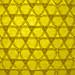 ☢ Radioactive Tessellation — back in back light ☢