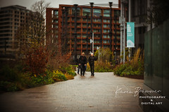 London Street Photography November 2019 (Karen Brammer Photography & Digital Art) Tags: 2019 bedfordshire fall flowersplants karenbrammer landscape lensbaby london naturallightportraits outdoor people photographer shefford streetphotography twist60 wildlife winter