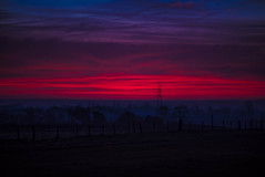 Pre-sunrise ~ 6527 (@Wrightbesideyou) Tags: 07904610415 wrightbesideyou blyton cloud clouds d750 england europe lincolnshire nikon nikond750 sky sunrise wrightbesideyouphotography simonwrightbesideyoucom wwwwrightbesideyoucom